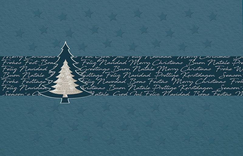 mit vielen gr en au ergew hnliche weihnachtskarten f r. Black Bedroom Furniture Sets. Home Design Ideas