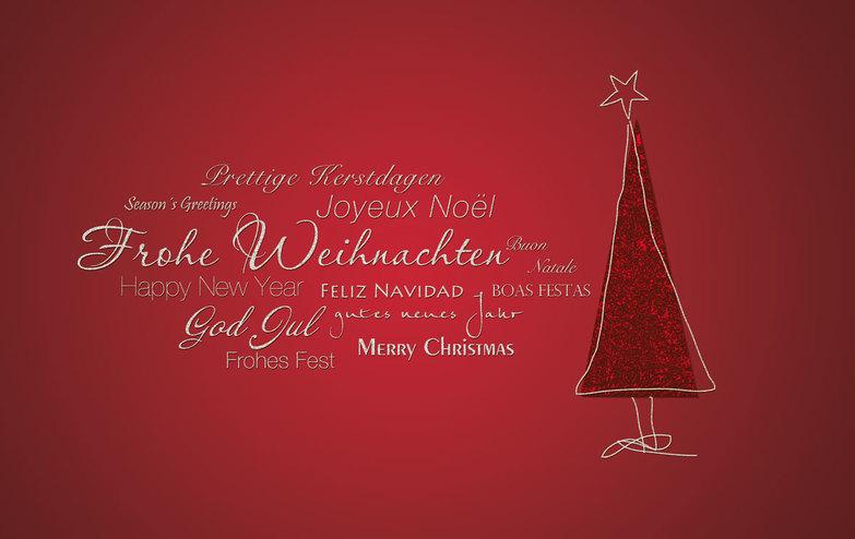 Card Verlag Weihnachtskarten.Moderne Grafik Weihnachtskarten Online Kollektion 2019 Kallos Verlag