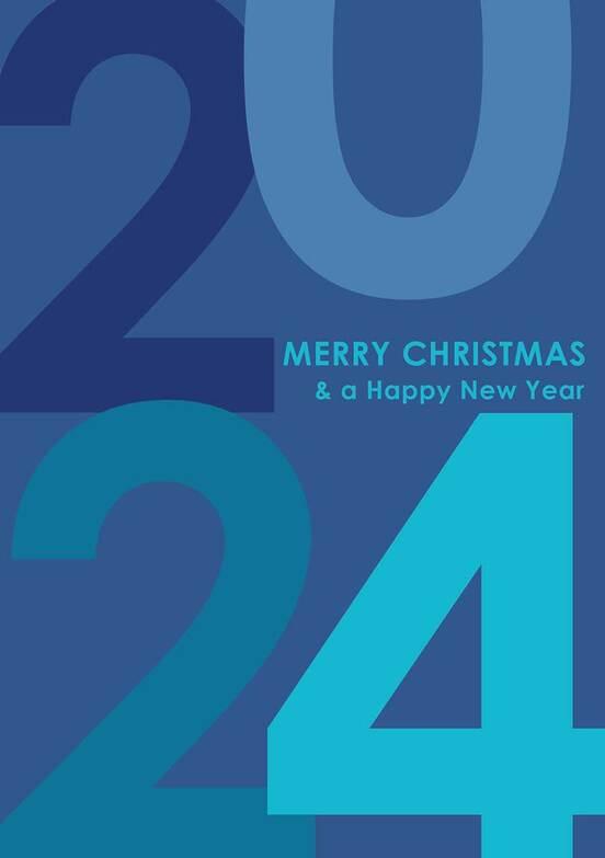 Moderne Weihnachtskarten.Moderne Grafik Weihnachtskarten Online Kollektion 2019