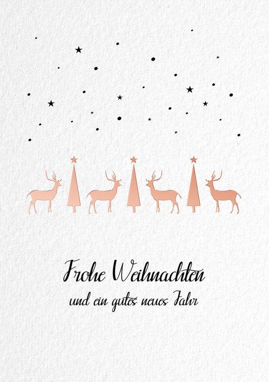 Weihnachtskarten Mit Gutem Zweck.Edition Kinderkrebsstiftung Weihnachtskarten Online Kollektion
