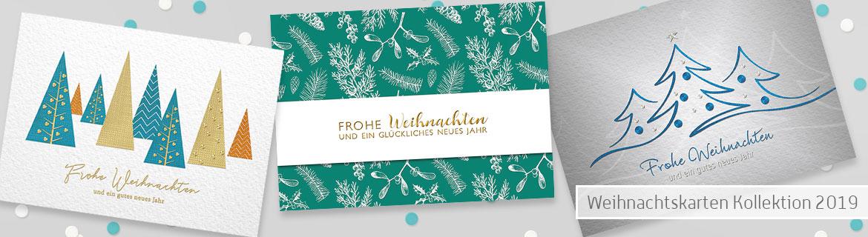Card Verlag Weihnachtskarten.Weihnachtskarten Shop Riesen Auswahl Kallos De