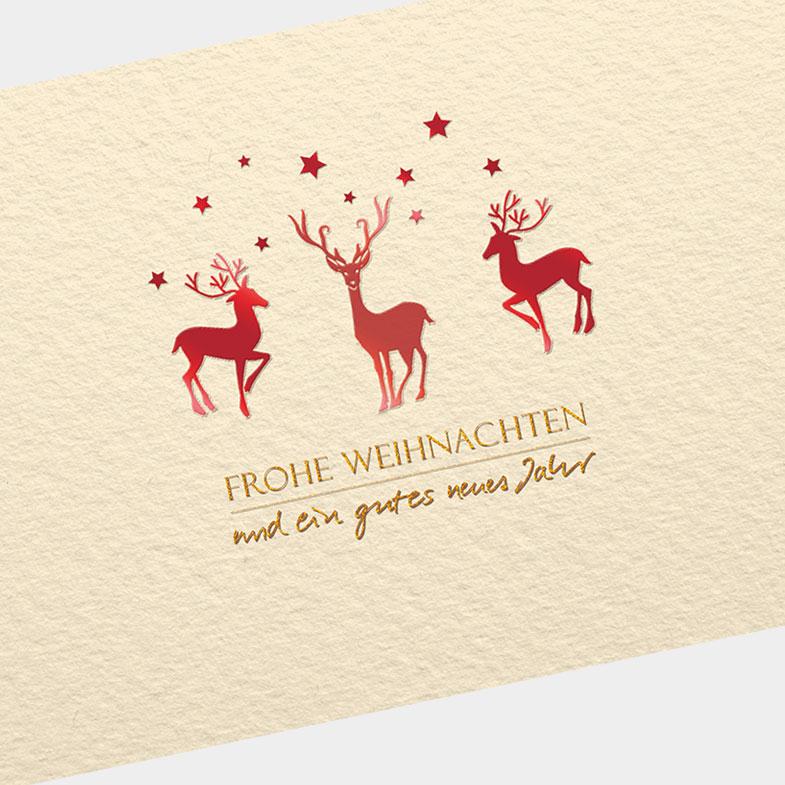Weihnachtskarten shop riesen auswahl - Weihnachtskarten shop ...