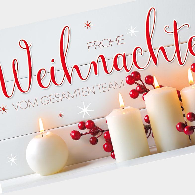 Weihnachtskarten Deutschland.Weihnachtskarten Shop Riesen Auswahl Kallos De