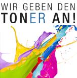 Kallos Drucker-Toner